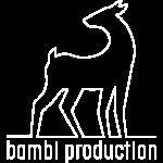 bambi_logo_weiss